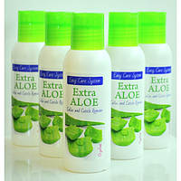 Callus and cuticle Remover Extra Aloe