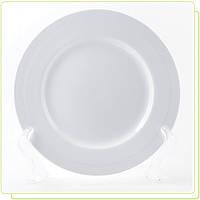 Тарелка White Linen MR10001-02