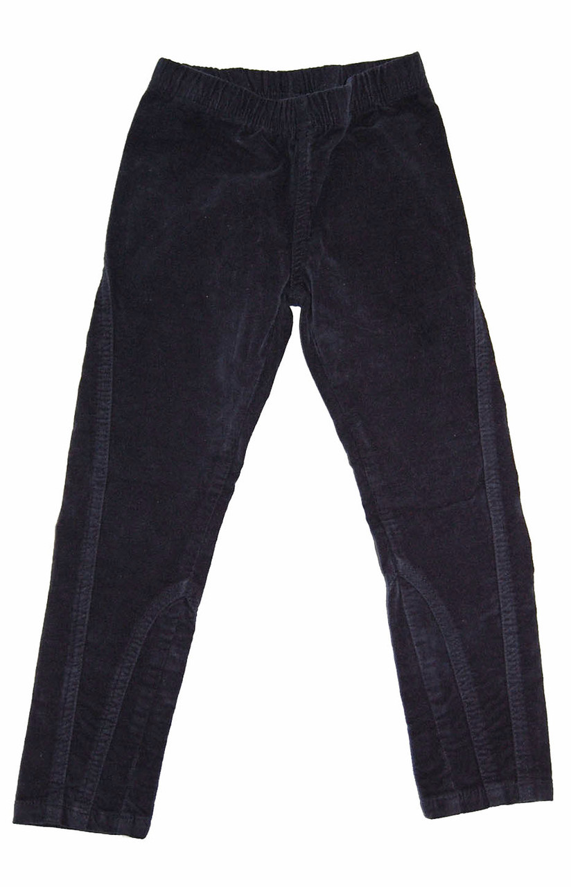 """Вельветовые брюки для девочки на рост 104 см., Бренд """"OVS kids"""""""