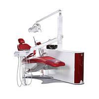 Стоматологічна установка Gallant Автономна Console, фото 1