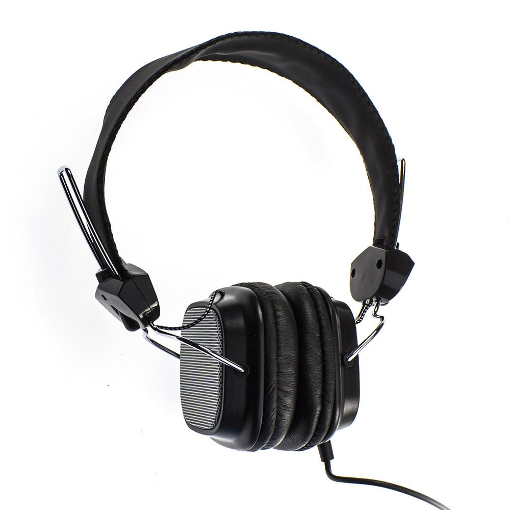 Наушники SONIC SOUND E68/MP3 White (E68)