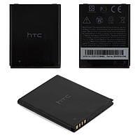 Батарея (акб, акумулятор) BD29100, BA S540 для HTC Explorer A310e, 1230 mAh, оригінал
