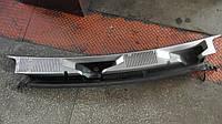 15816093 Ливневка под дворники оригинал в отличном состоянии Hummer H3. В наличии!