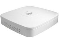 16-канальный Smart 1U сетевой видеорегистраторDH-NVR2116-S2
