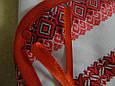 Демисезонный конверт одеяло для новорожденных Broidery, фото 3