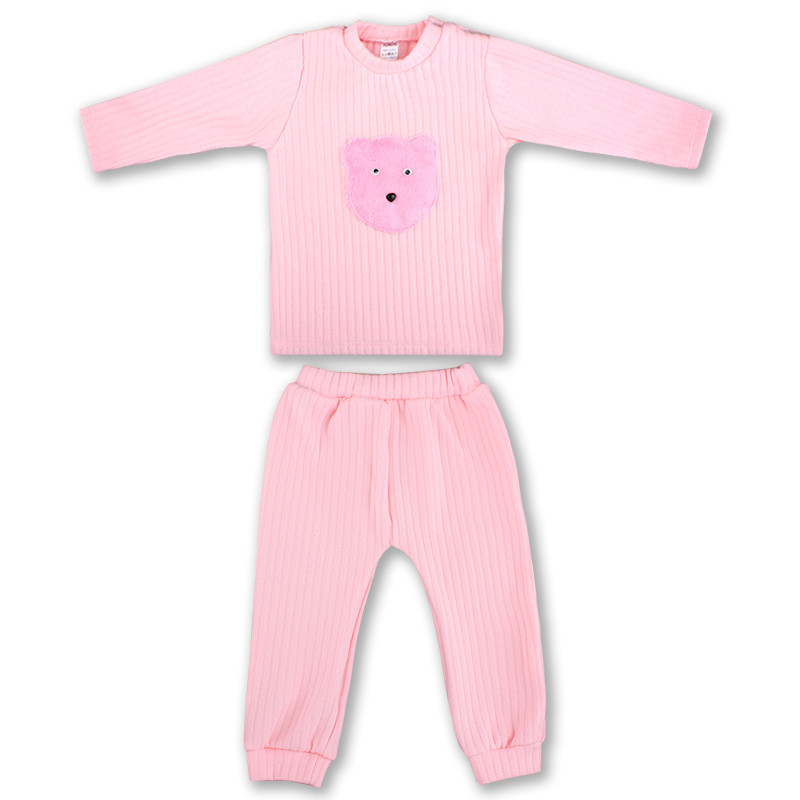 Детская пижама Камелия