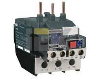 Реле РТИ-3353 электротепловое 23-32А ИЭК