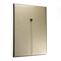 Чехол-книжка Xundd Noble Apple iPad mini 4 Gold (XNAIM4)