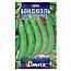 Семена Горох Бондюэль большой пакет 25 г, фото 3