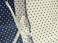 Комплект юбка и кофточка для девочки Диана на рост 86 см, фото 3