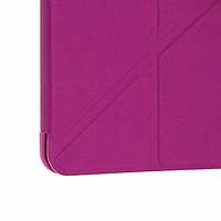 "Чехол-книжка Belk Copy для Apple iPad Air 9.7"" Pink (BCAIA)"