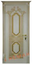 Межкомнатные двери ВИП, Николаев