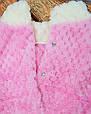 Платье детское Снегурочка. Новогоднее платье для девочки, фото 3