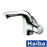 Смеситель для раковины HAIBA  ALASKA -001