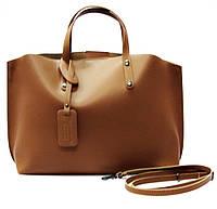 021a090372b8 Женские сумки италия в Украине. Сравнить цены, купить ...