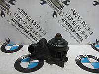 Водяная помпа с термостатом BMW e65/e66 (7787111 / 74775810), фото 1
