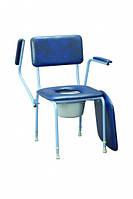 Туалетное кресло LUX