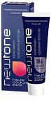 Estel professional Тонирующая маска для волос NEWTONE 10/6 (Светлый блондин фиолетовый), 60 мл