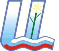 Фильтры для воды Арго и Водолей