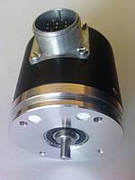 Энкодер A58B Precizika Metrology фотоэлектрический датчик вращения аналог ВЕ178 ВЕ178А ВЕ178А5 ВЕ225