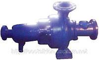 Насосы центробежные для сточных вод типа СМ,2СМ, СД, СДВ