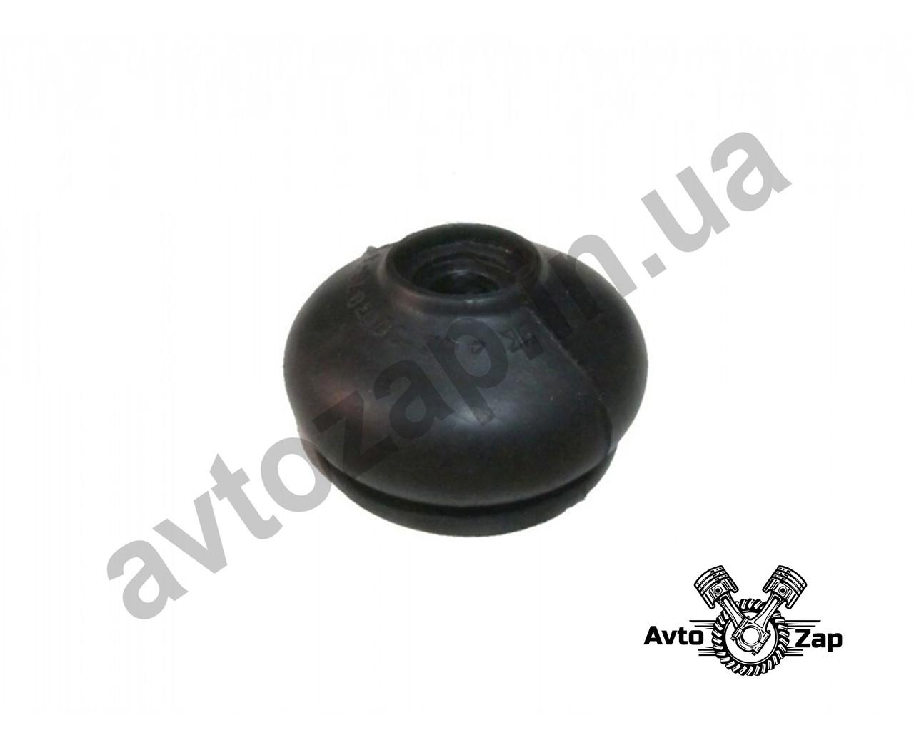 Пыльник рулевого пальца Москвич 412 ВРТ