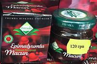 Эпимедиумная паста 43г Epimedyumlu Macun Themra для потенции для мужчин и женщин