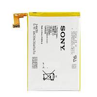 Акумулятор LIS1509ERPC для  Sony C5302 M35h Xperia SP, C5303 M35i Xperia SP, C5306 Xperia SP,  2300 мАг