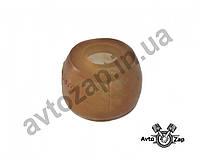 Пыльник рулевого пальца силиконовый волговской трапеции на Москвич 412