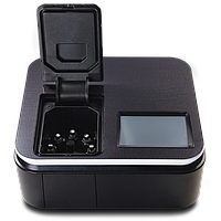 Спектрофотометр Optizen POP-V