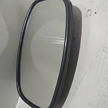 Боковое зеркало ГАЗ 53 53А-8201418
