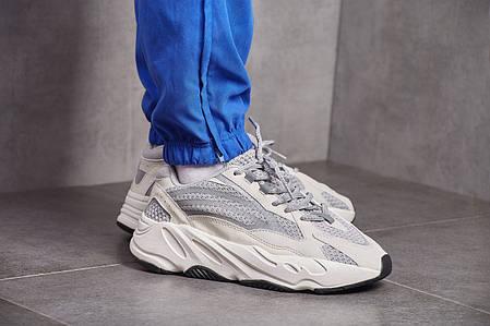 Мужские кроссовки Adidas Yeezy Boost 700 V2 Static ( Реплика ), фото 2