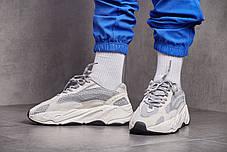 Мужские кроссовки Adidas Yeezy Boost 700 V2 Static ( Реплика ), фото 3