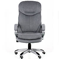 Кресло Special4You Lordos Grey (E5791), фото 1