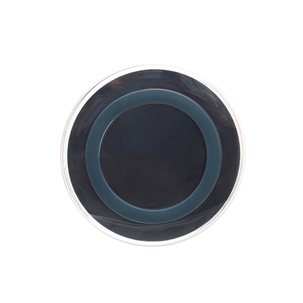 Беспроводное зарядное устройство ZBS SC6 (GH69-23882A) Black (SC6)