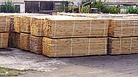 [100х100 price kiev] Брус Киев купить цена - 1790 грн | Пиломатериалы, брусья, доска, фото 1