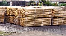 [100х100 price kiev] Брус сежий Киев купить цена - 3790 грн | Пиломатериалы, брусья, доска