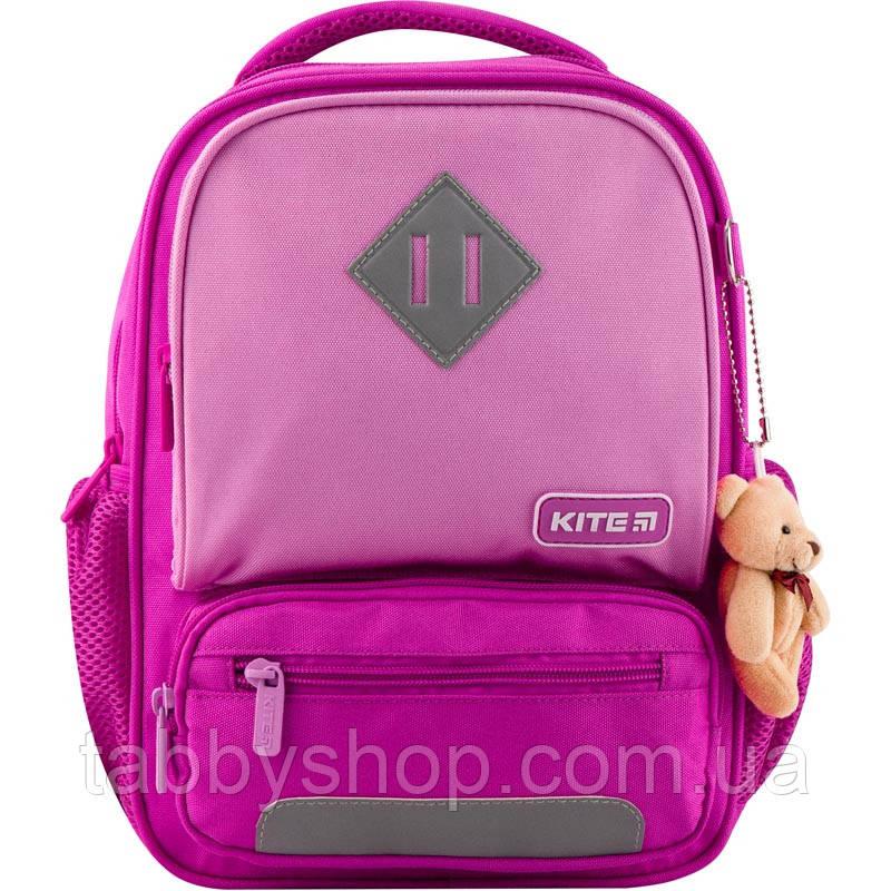 Рюкзак дошкольный KITE Kids 559XS-1
