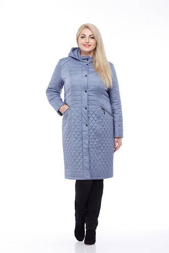 60c7f749a1b Цены на Пальто женские - купить в Киеве от компании