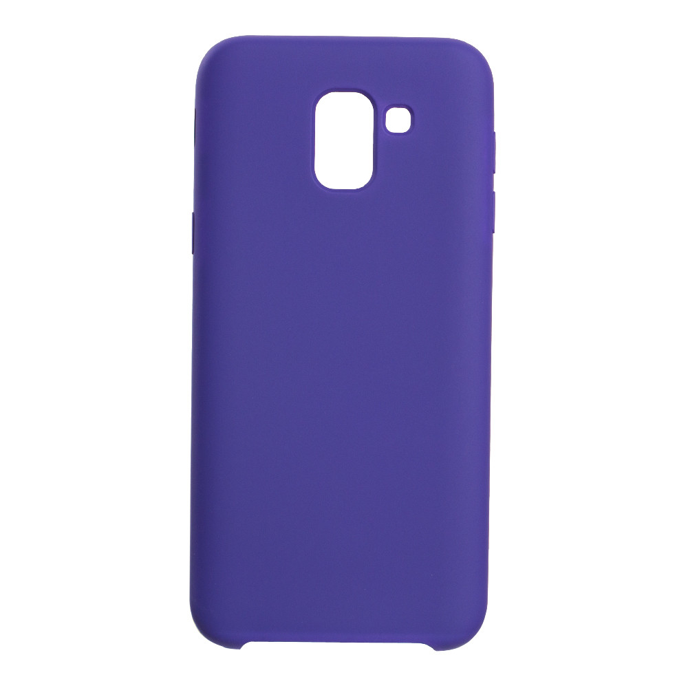 Панель ZBS Case Original для Samsung J6 2018 36 (21154)