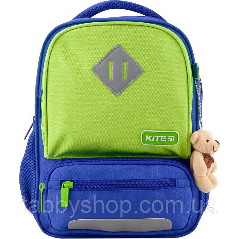 Рюкзак дошкольный KITE Kids 559XS-2