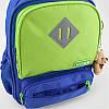Рюкзак дошкольный KITE Kids 559XS-2, фото 10