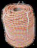 Фал поліпропіленовий 14,0 мм*100 м