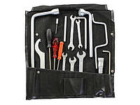 Набор инструментов Porsche 911 Tool Kit