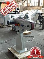 Ленточно-шлифовальный станок FDB Maschinen BS75, фото 1