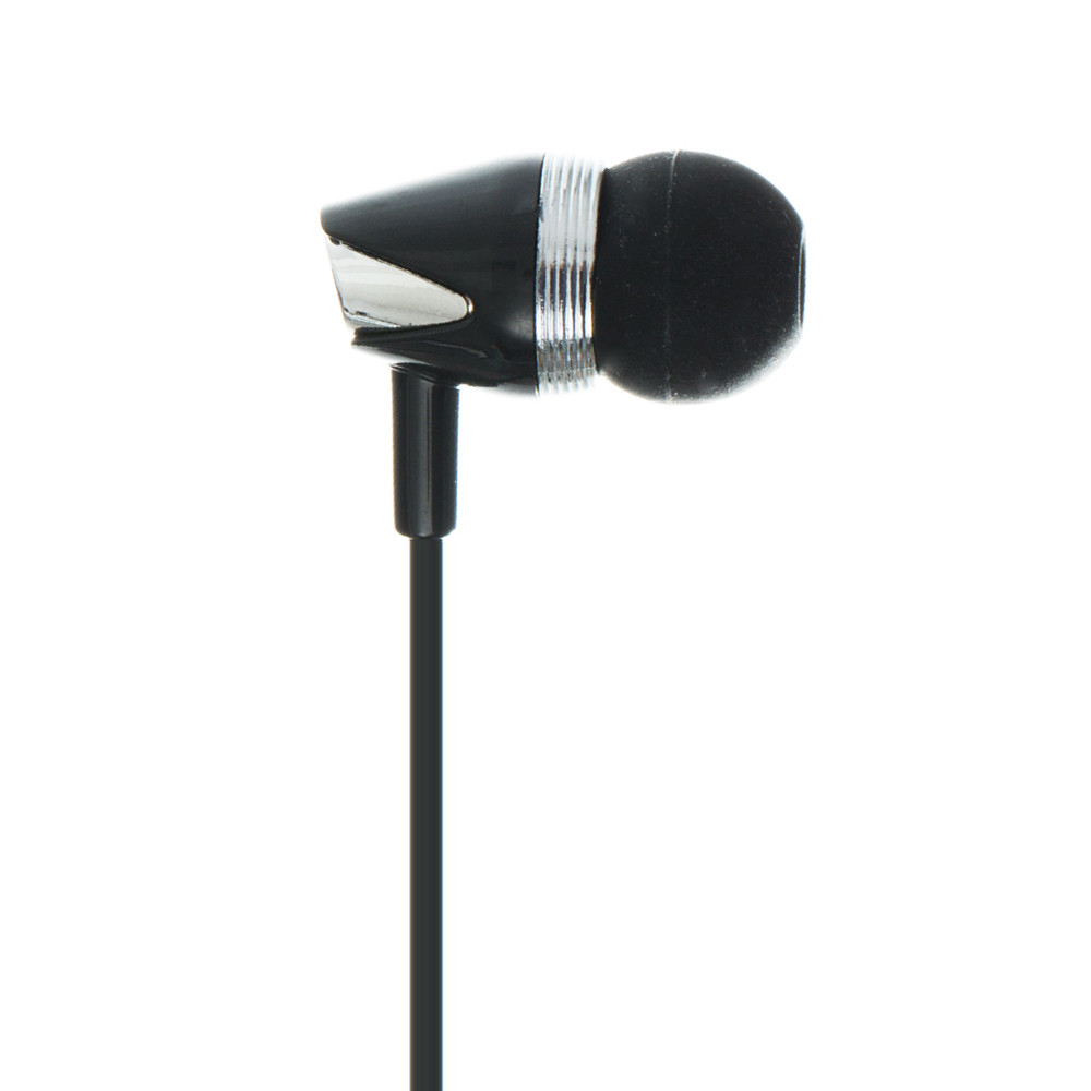 Наушники Borofone BM13 Black (BM13)