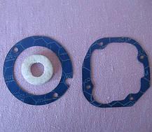 Прокладки для автономных отопителей Webasto, фото 3