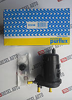 Топливный фильтр Purflux FCS748 на Рено Кенго