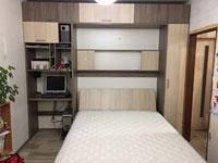 Шкаф кровать 2000*1600 160*200