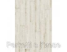 Karelia Дуб Shoreline White 3S паркетная доска